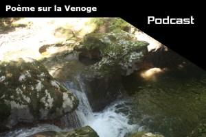 Écoutez le poème de Jean-Villard Gilles : La Venoge
