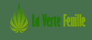 CBD Shop La verte feuille - Fleurs,e-liquides-huiles