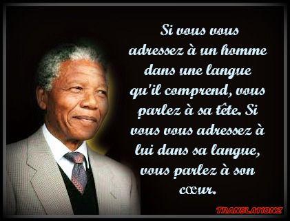 Nelson_Mandela_et_une_citation