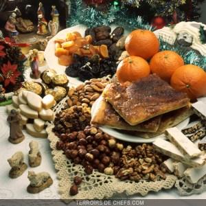 13_desserts_de_Noel_provence