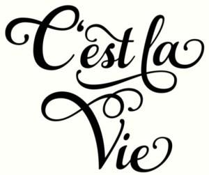 Cest_la_vie_image