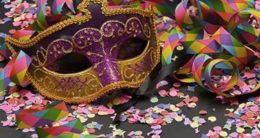 Masque_de_carnaval_et_des_cotillons