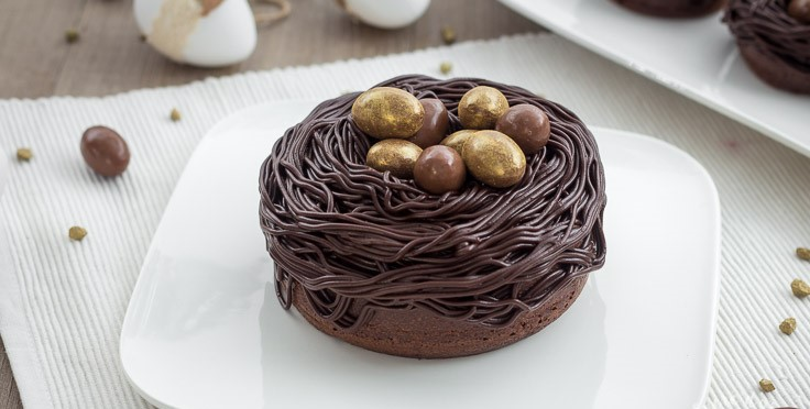 le_gâteau_nid_de_Pâques_au_chocolat