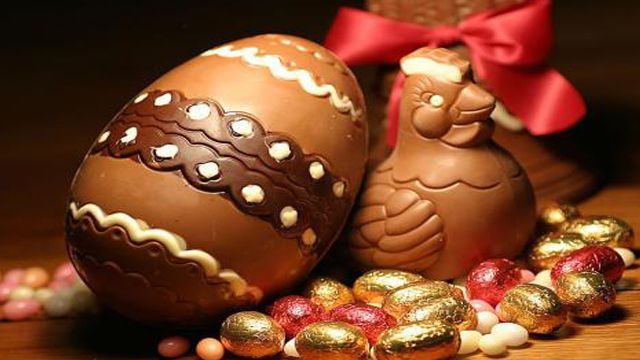 pâques_oeufs_poules_chocolat