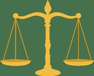 balance_de_la_justice