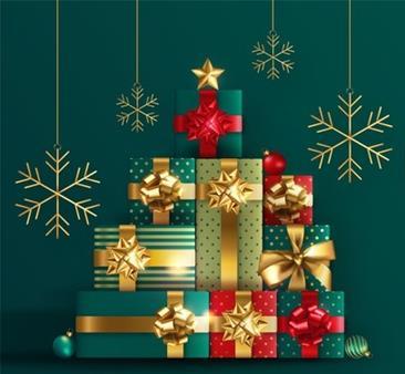 cadeaux_de_noel