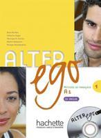 alter_ego_hachette