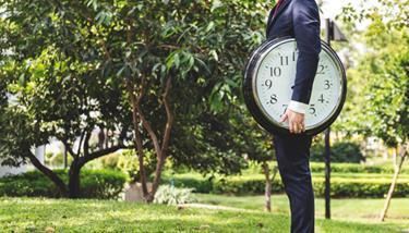 homme_horloge