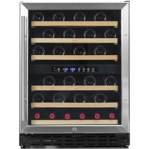 Vinoteca Vinobox 50 GC 2T