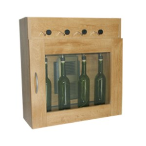 Dispensador-de-Vino-Manual