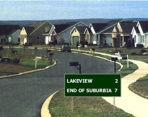 https://i1.wp.com/la.indymedia.org/uploads/2004/06/suburbia.jpg