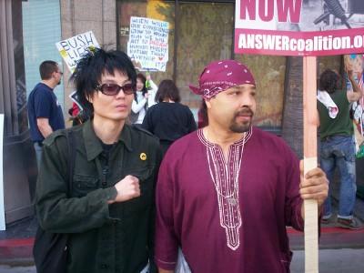 https://i1.wp.com/la.indymedia.org/uploads/2008/03/protest7jandblood.jpg