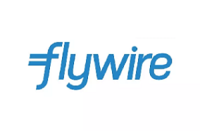 Flywire Payment Link