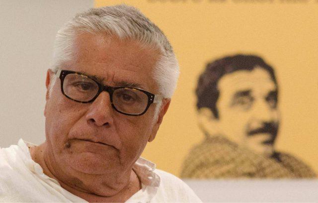 A Latinoamérica le viene bien un periodismo de francotiradores: Miguel Ángel Bastenier (q.e.p.d.)