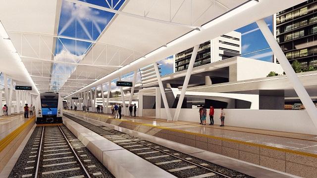 Metro de Bogotá: definen parámetros para acelerar licitaciones