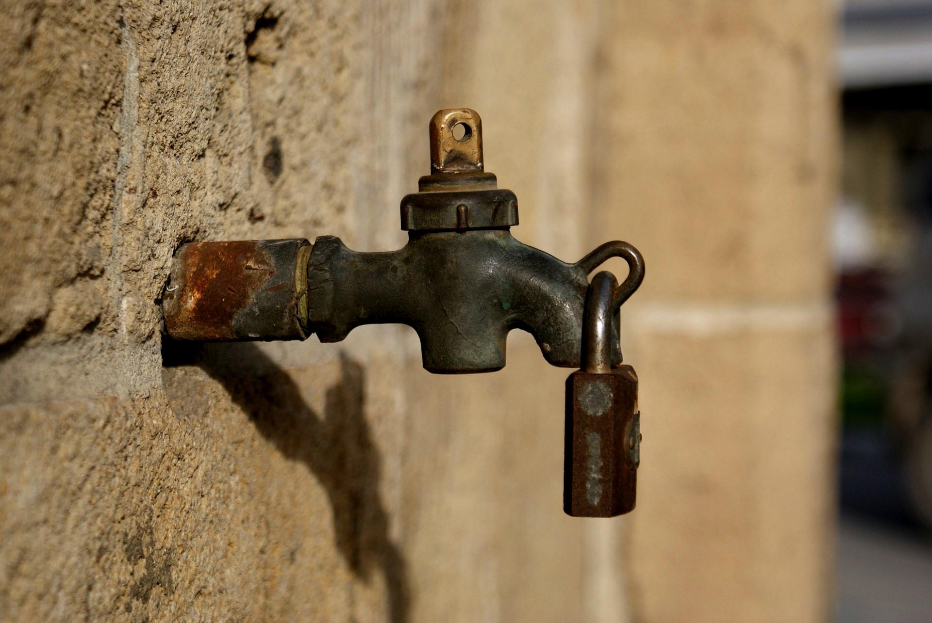 Foro Mundial del Agua, en Brasilia, con el ojo en las garantías hídricas para las ciudades