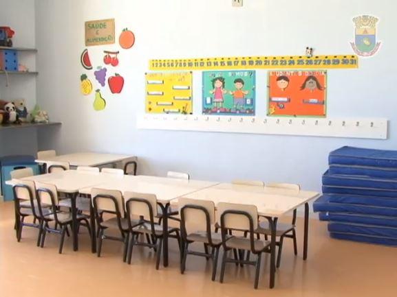 Belo Horizonte ampliará la oferta académica para menores de 5 años
