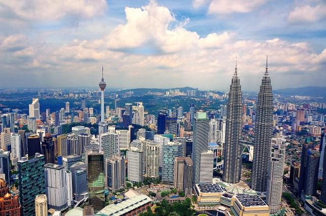 Foro Urbano Mundial en Kuala Lumpur comienza con la atención puesta en la Nueva Agenda Urbana