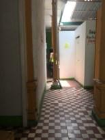 Interior inquilinatos (3)