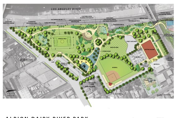 Albion Park final design. Source: http://www.albionparkproject.org/Albionpark/designs_files/Albion%20Final%20Community%20Design_1.jpg