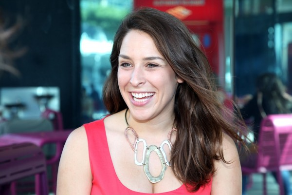 Photo:##http://www.zocalopublicsquare.org/2013/07/30/los-angeles-times-reporter-laura-j-nelson/personalities/in-the-green-room/##Zocalo##