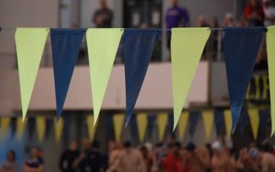 La NCAA annonce la reprise des activités de recrutement le 1er juin