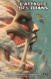 jeu-concours-attaque-des-titans-adt-la-5e-de-couv-podcast-manga-tv-shonen-pika-edition-snk-shingeki-no-kyojin-arc-resume-atnhologie