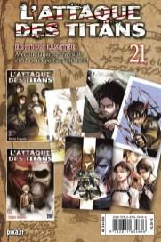 jeu-concours-attaque-des-titans-adt-la-5e-de-couv-podcast-manga-tv-shonen-pika-edition-snk-shingeki-no-kyojin-arc-resume-tome-21-collector