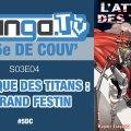 jeu-concours-attaque-des-titans-adt-la-5e-de-couv-podcast-manga-tv-shonen-pika-edition-snk-shingeki-no-kyojin-arc-resume-tote-bag-sac-home