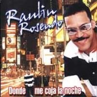 Raulín Rosendo  regresa con una gira por todo el país
