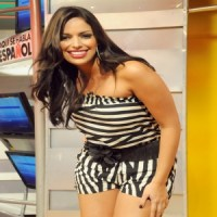 (Video) La Presentadora Anacarmen Leon Habla Sobre Las Cirugia Que Se A Hecho Y De Su Vida