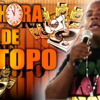 DJ TOPO LOS GAY MAMBO ALIBABA