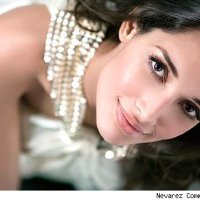 Amelia Vega aclarando escandalos (video)