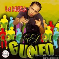 EL GUINEO EN VIVO @ LA HORA DE DJ TOPO