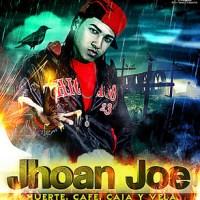 Jhoan Joe Muerte, Cafe, Caja y Vela Official Video