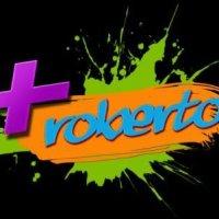 Ivan Ruíz deja el Show del medio dia @ +Roberto (1ra parte)