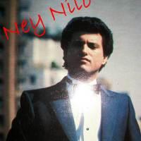 Ney Nilo Rompe El Silencio Y Habla De La Enfermedad Que Lo Sacó Del Medio