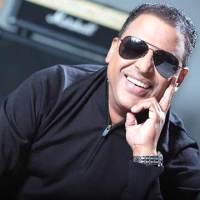 Wilfrido Vargas Y Sus Cantantes De Los 70s - 80s En 15 Aniversario Telemicro