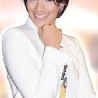 """Nashla Bogaert: : """"A mí me gustan mucho los hombres""""; niega que sea lesbiana"""