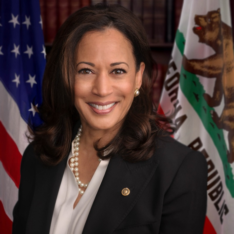 kamala_harris_headshot1