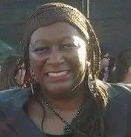 Gail-Willis