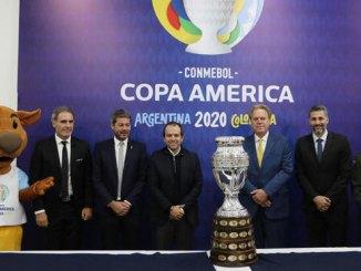 Copa America1