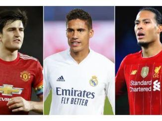 best defenders 1
