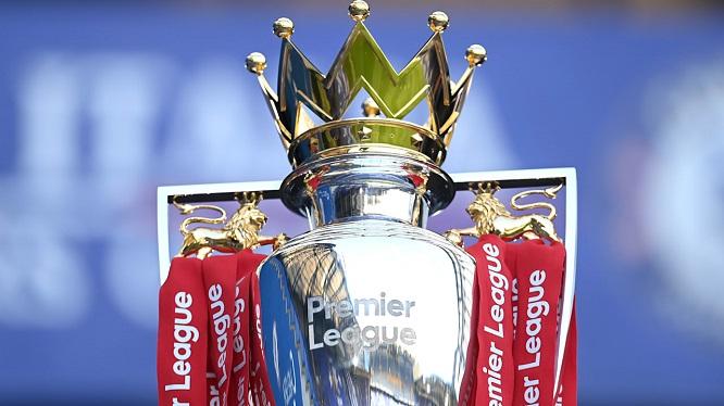 Premier League 1