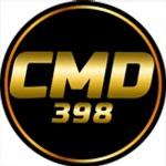 CMD398 Game Slot Bonus 200% di Awal Terbaik