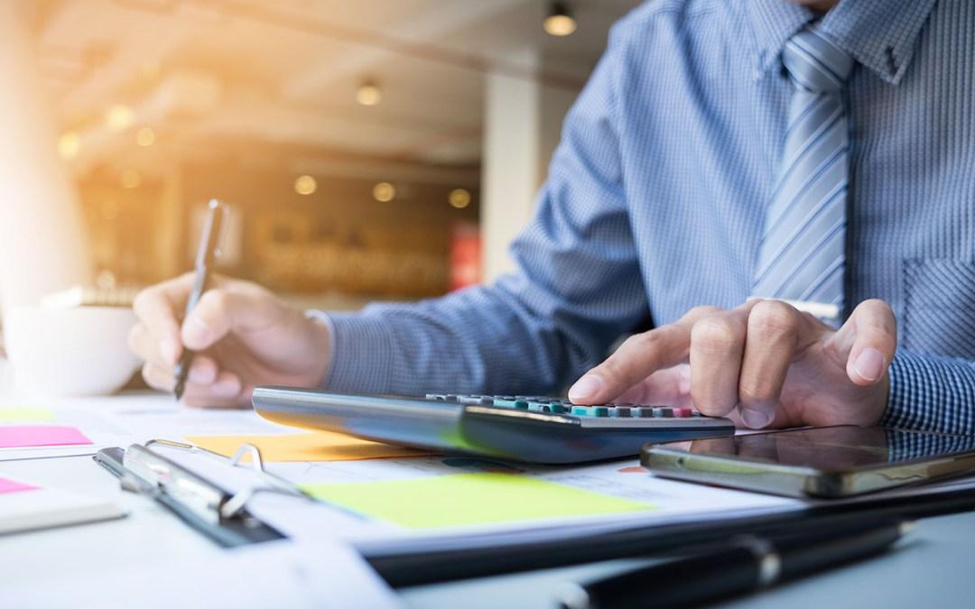 Conhecer a regra dos 72 te ajuda a avaliar seus investimentos