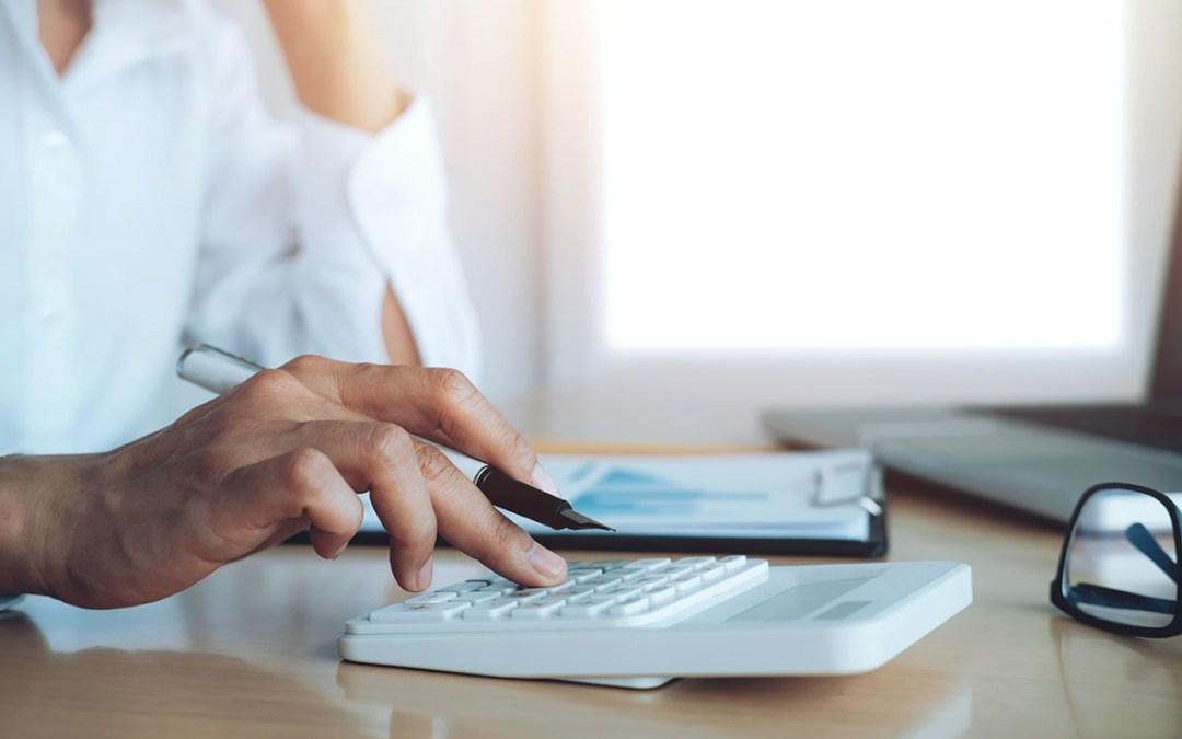 Principais tipos de reserva financeira que você precisa conhecer