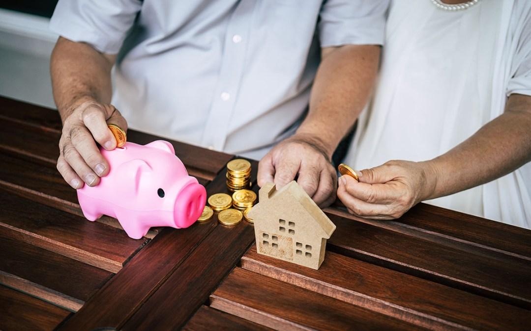 Qual o melhor investimento para planejar a aposentadoria?