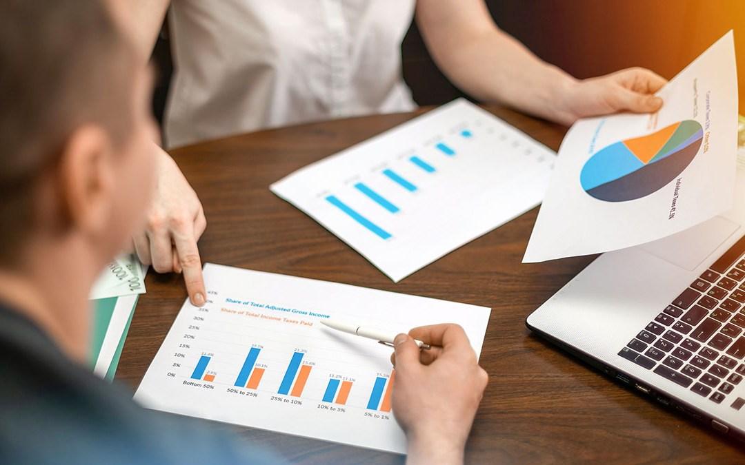 Quando um curso de finanças e investimento vale a pena?