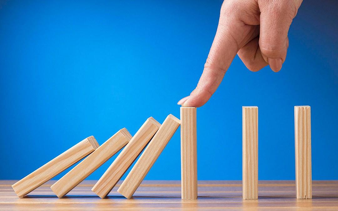 Disciplina financeira: a chave para uma vida mais livre